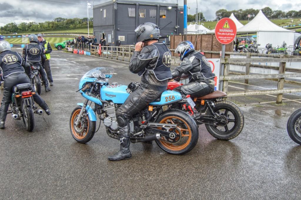 Bike Shed Festival 2019