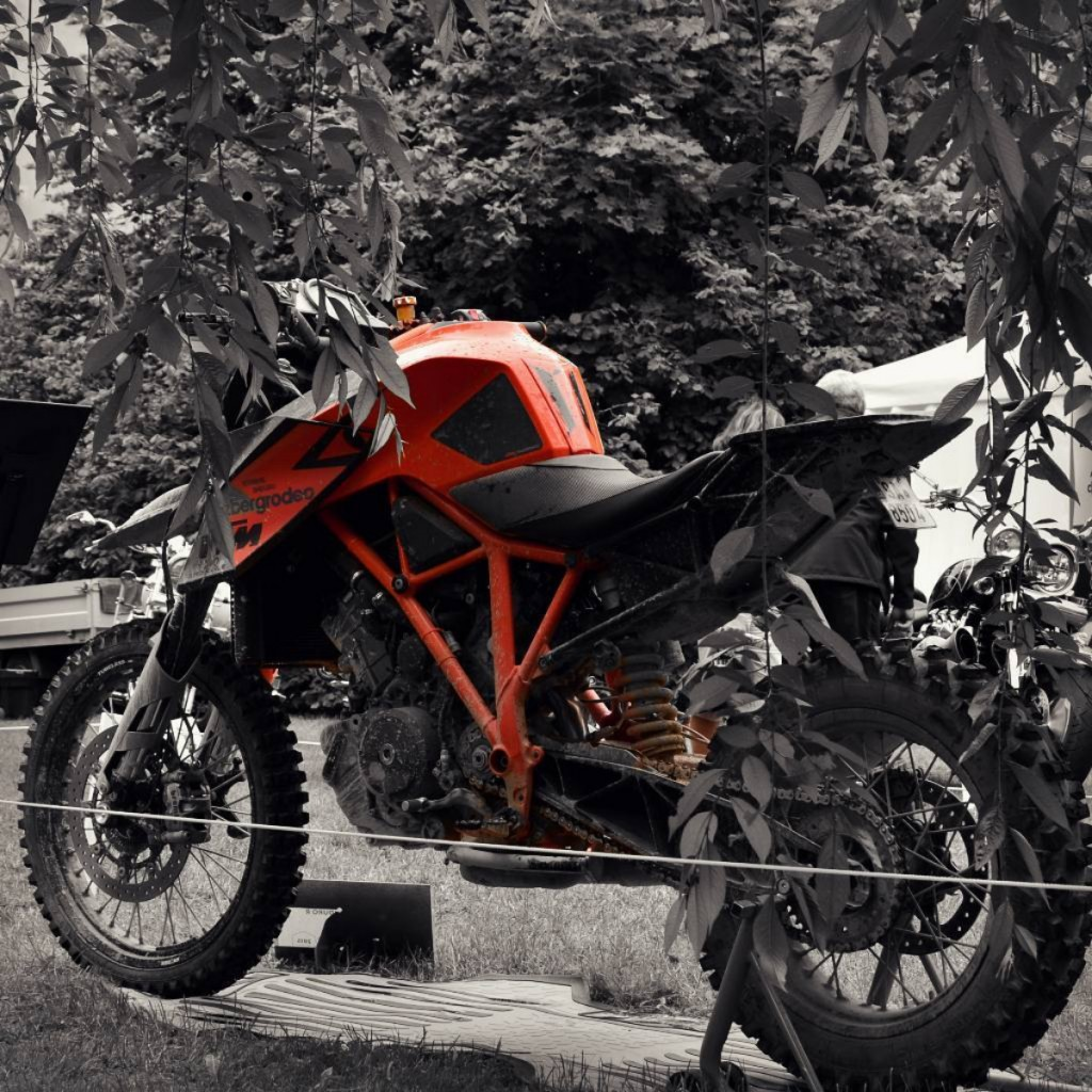 KTM-1290-SuperEnduro-