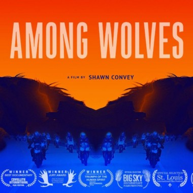 Among Wolves 2019