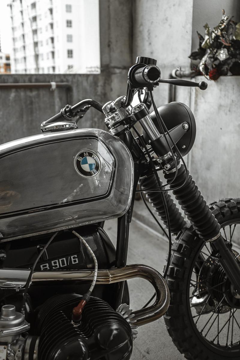 BMW-R90-6-Bobber-19