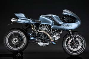 Ducati Superlite