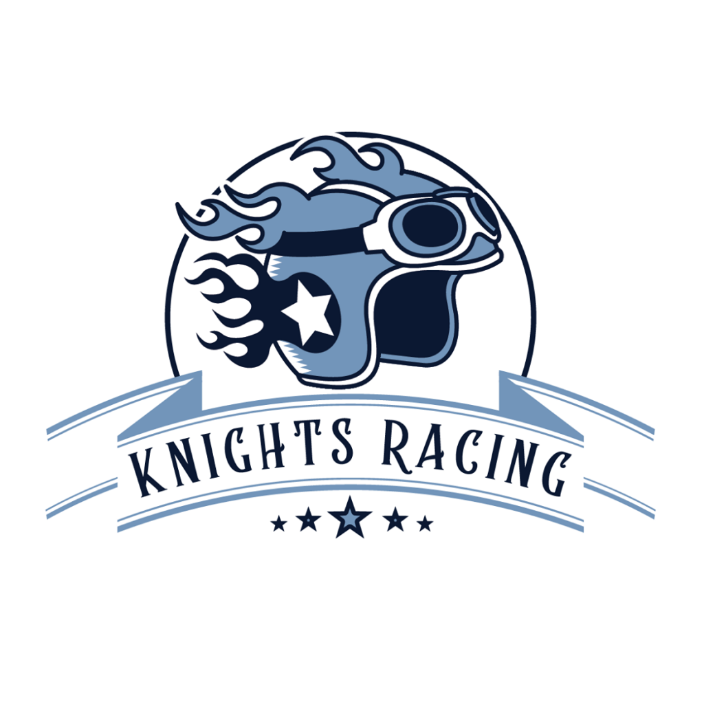 Oak Creek Racing Knights