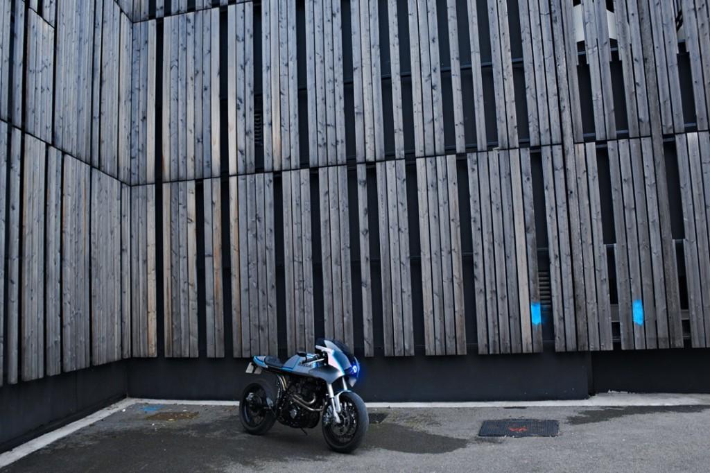 AAIMC Calendar - Alpe Adria Motorcycle Union