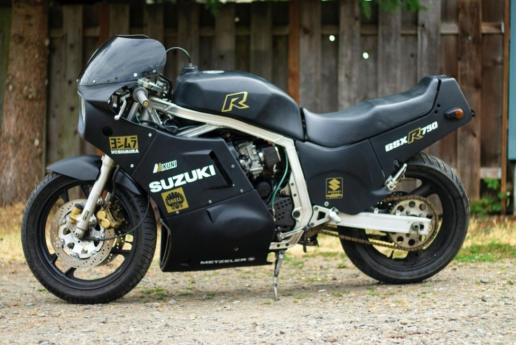 1986-Suzuki-GSX-R750
