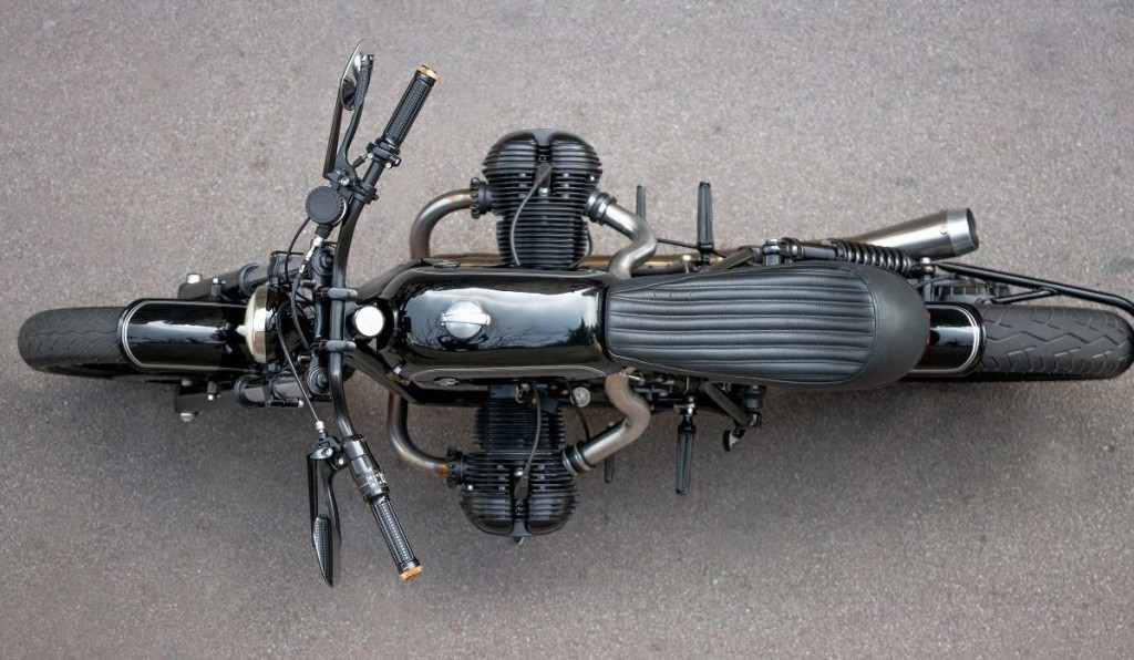 BMW-R80-Niks-Motorcycles-26