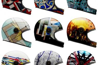 House of Helmets