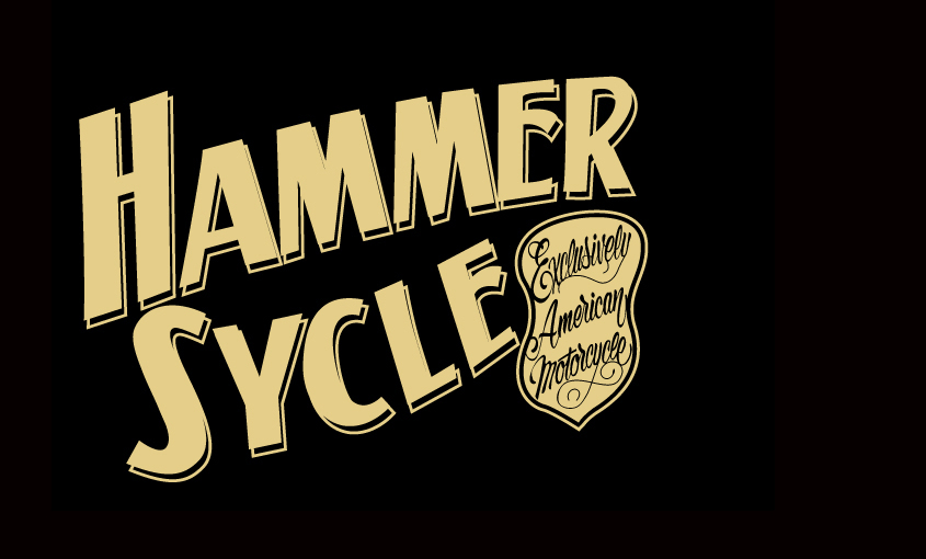 Hammer Sycle