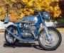 Two-Stroke Titan: Suzuki T500 by Spencer Motoworks